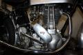 Norton 500T 1949 (detail)
