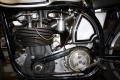 Norton Manx 350 (winnaar TT Assen) 1959 (detail2)